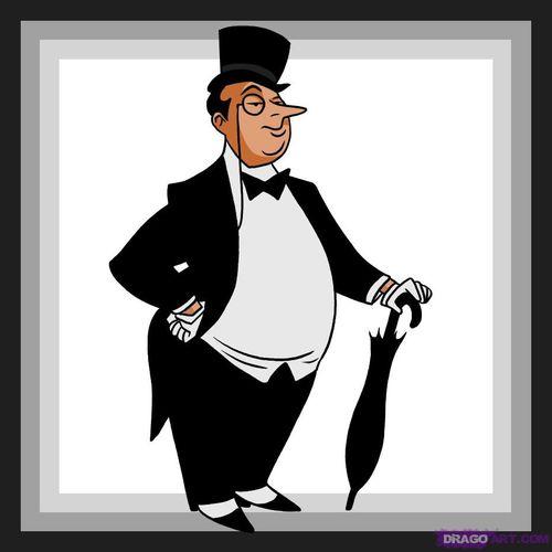 how-to-draw-penguin.jpg