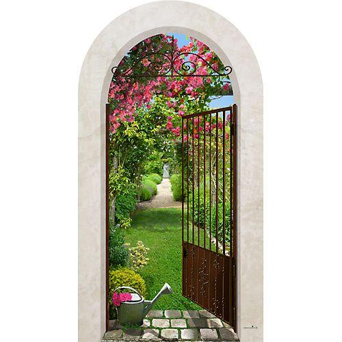 trompe-l-oeil-jardin-de-roses-B-creamint.jpg