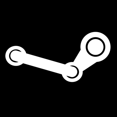 Steam-logo.png