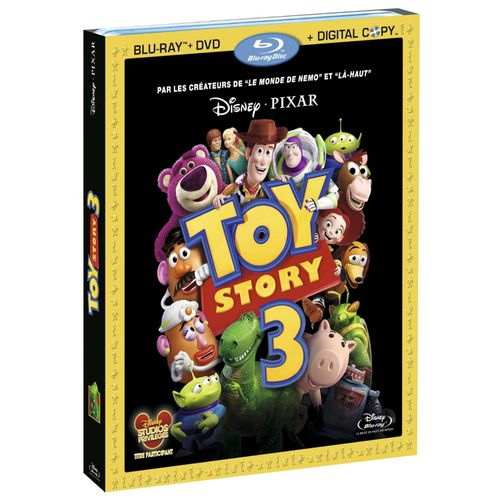 toystory3BR