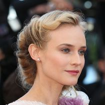 diane_kruger_256386380_north_210x210.jpg