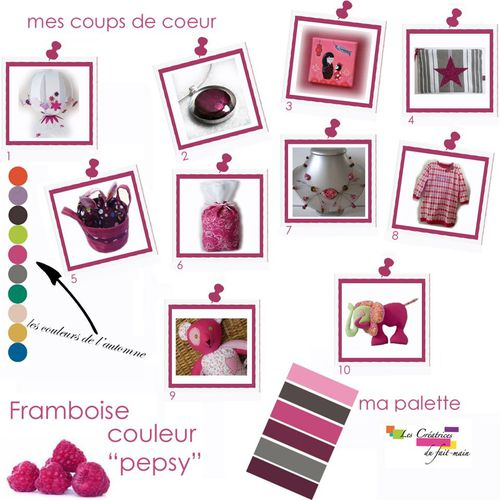 page-shopping-framboise-les-creatrices.jpg