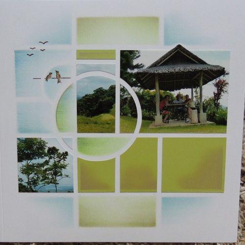 DSCN1503--800x800-.jpg