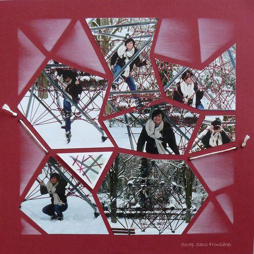 Jeux-dans-la-neige.jpg