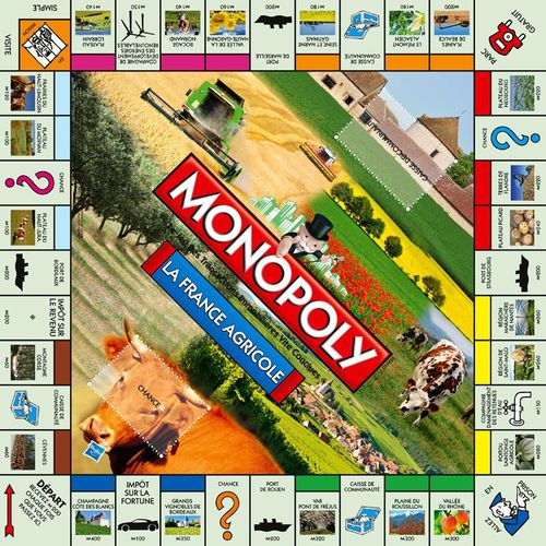 Monopoly-agricole.jpg