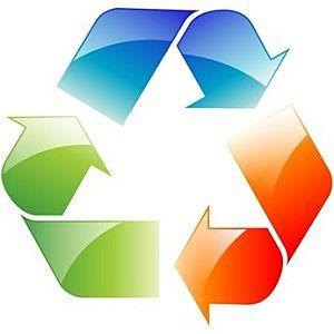 proc-recyclage.jpg