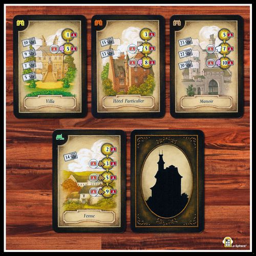 Last-Will-Cartes-Domaines.jpg