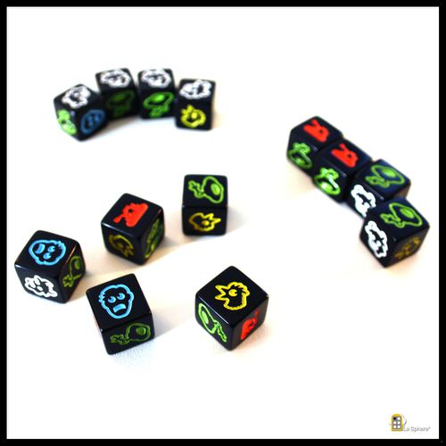 Martian-Dice-CloseUp.JPG