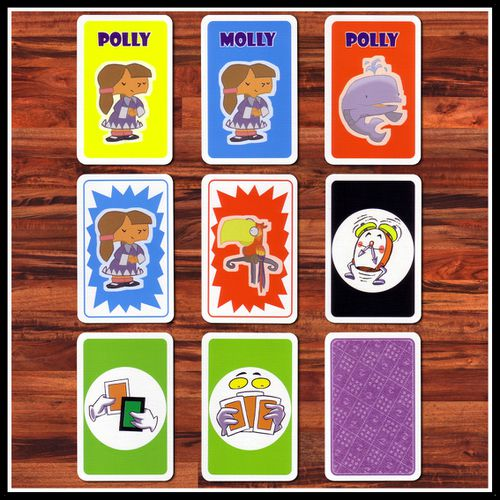 Moby-Pick-Cartes.JPG
