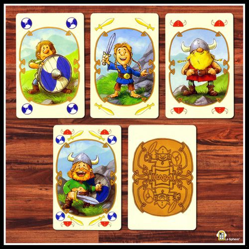 Redoutables-Vikings-Cartes.jpg