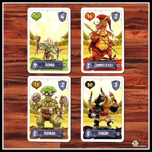 Ultimate-Warriorz-Exemples-Cartes-Persos.jpg