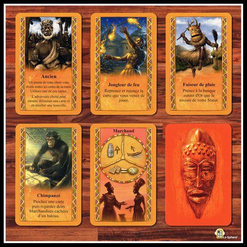 Waka-Waka-Cartes1.jpg