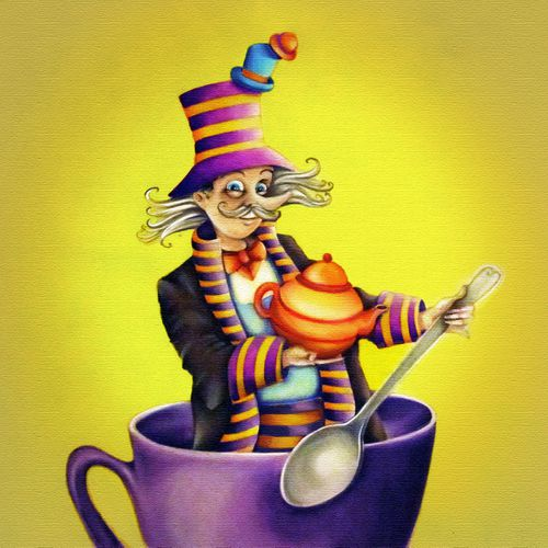 Card_06_normal_mad-hatter.jpg