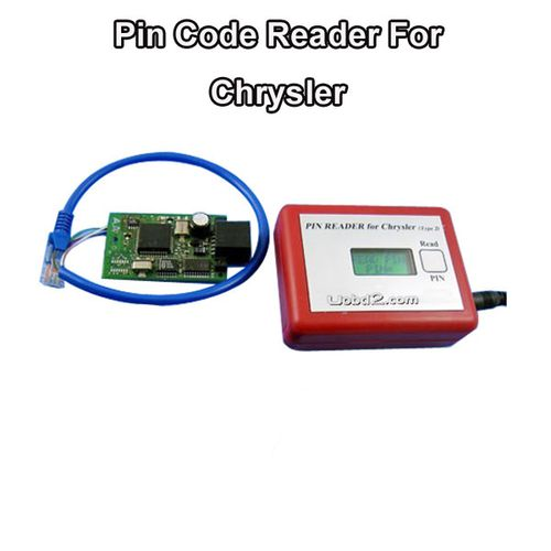 pin-code-reader-for-chrysler.jpg