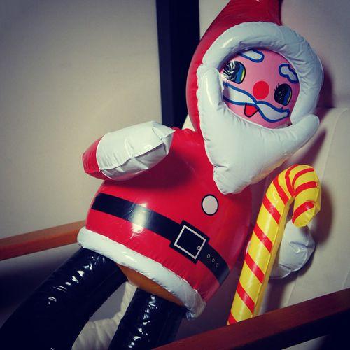Sapin Noël 02
