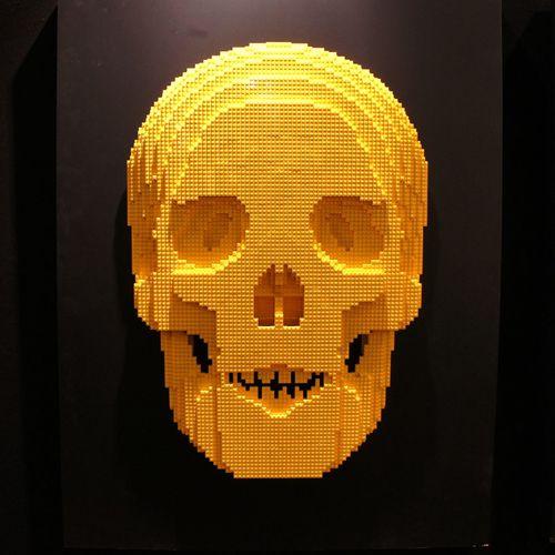 LEGO 00