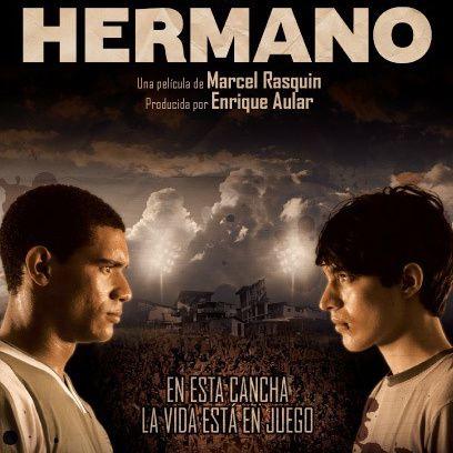 HERMANO_movie.jpg