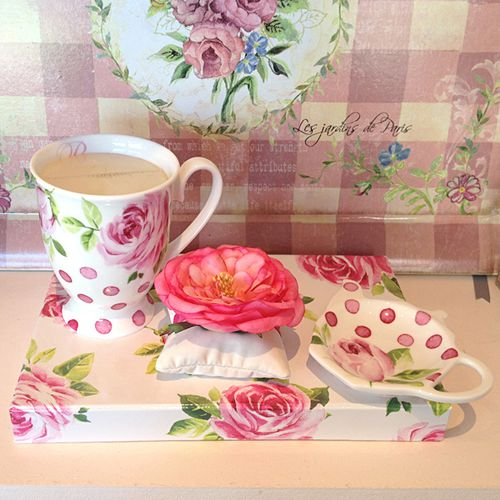 ensemble-tasse-rose-complet.jpg