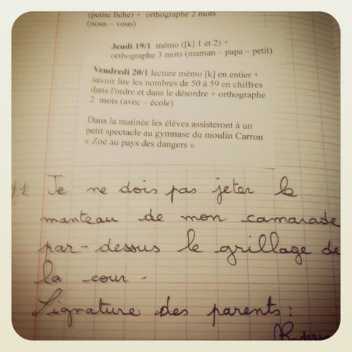 janvier 0369