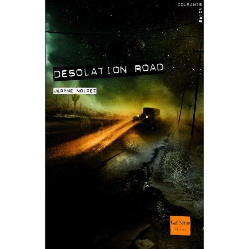 Desolation-road.jpg
