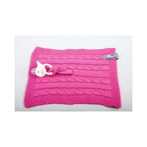 doudou-accroche-tetine-en-maille-rose-fuchsia-baby-s-only.jpg