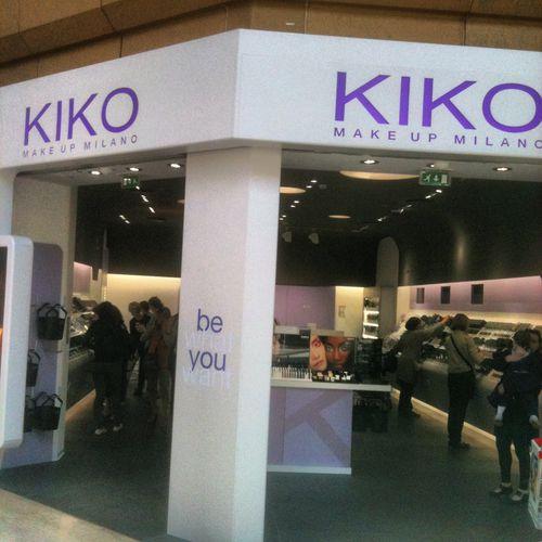 magasin-kiko-et-soiree-avec-copains-001.JPG