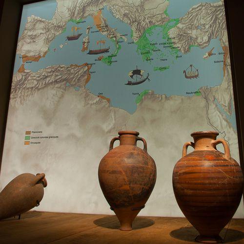 exposition-etrusques-5