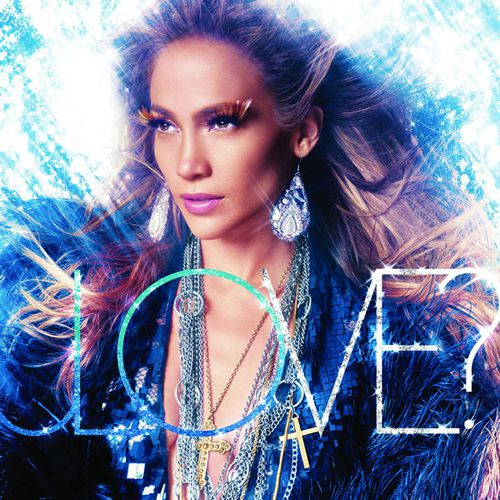 jennifer lopez love deluxe version. Deluxe Edition - Tracklist