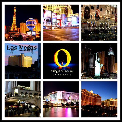 Mosaique-Las-Vegas-.jpg