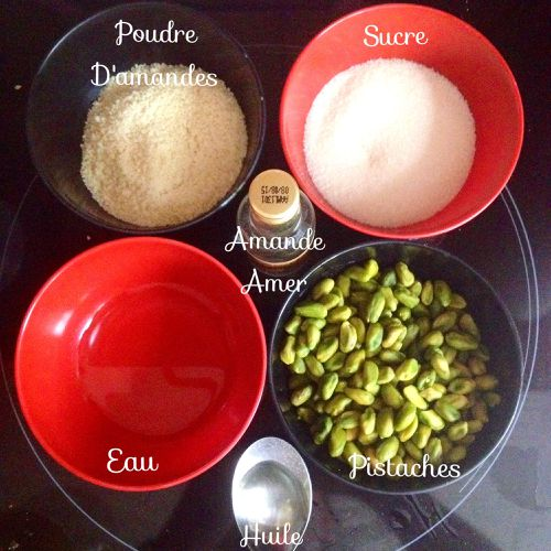 pate de pistache (4)