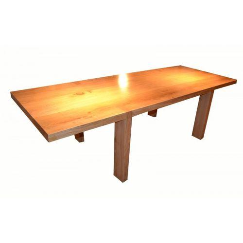 grande-table-en-chene-4-.jpg