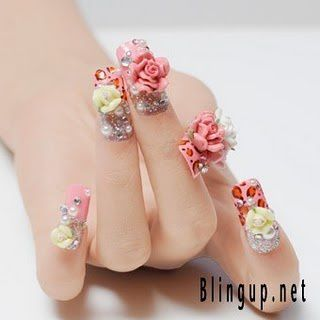 Japanese_nail_art_3.jpg