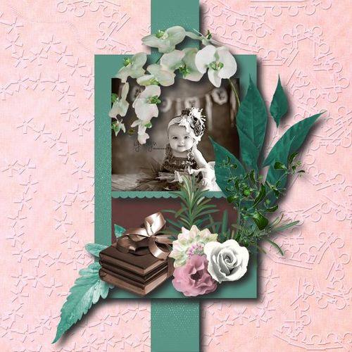 cluster-avec-kit-chocolat-menthe-3.jpg