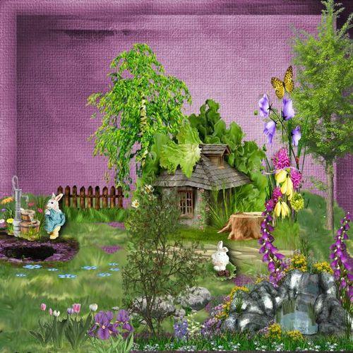 rabbits-land-1.jpg