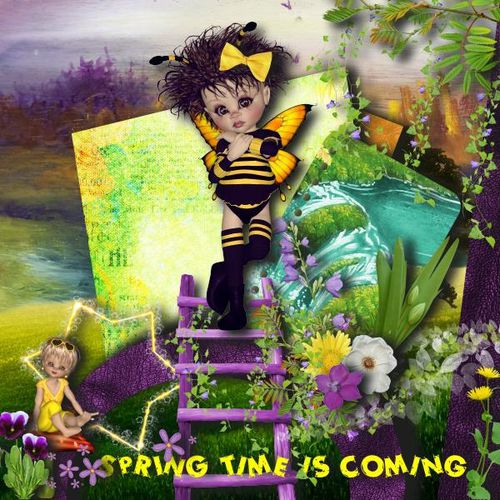 sping-time-is-coming-1.jpg
