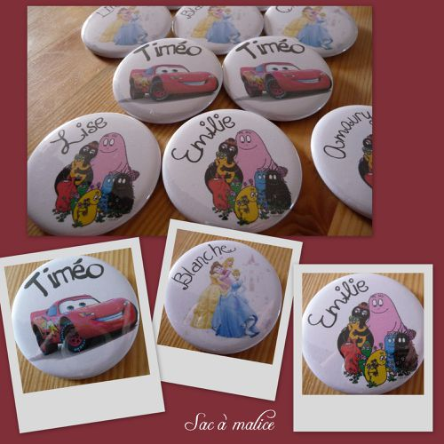 badges-copie-1.jpg