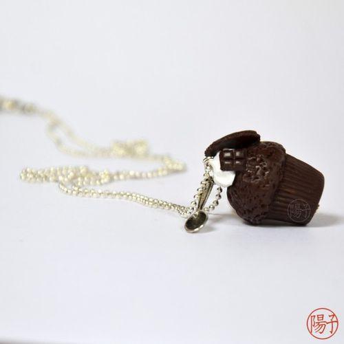 Sautoir-muffinchoco.jpg