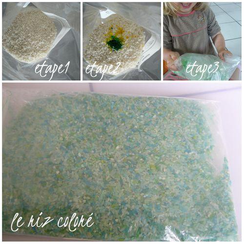 collage-riz.jpg