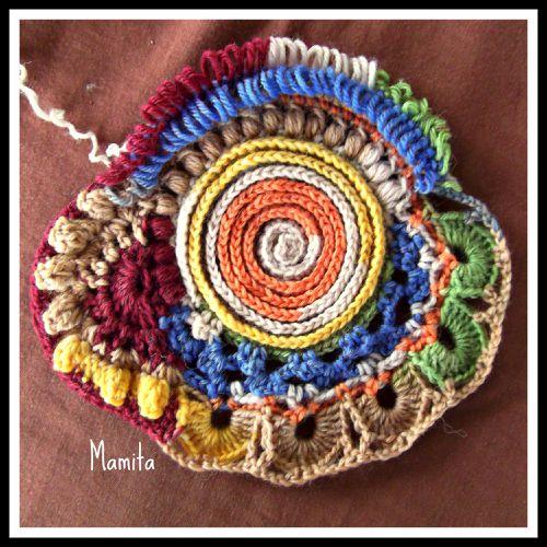 spirale-ch2.jpg