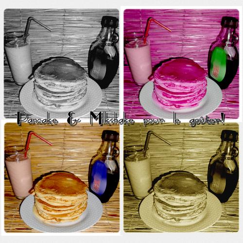 pancake-et-milkshake.png