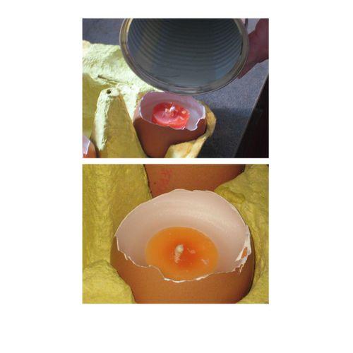 prep-bougies-1.jpg