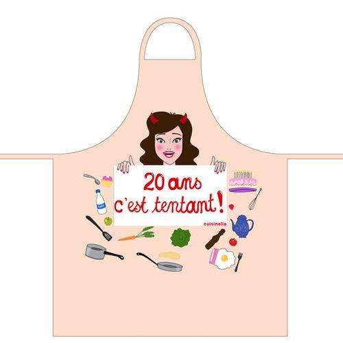 concours-CUISINELLA-mademoiselle-lili