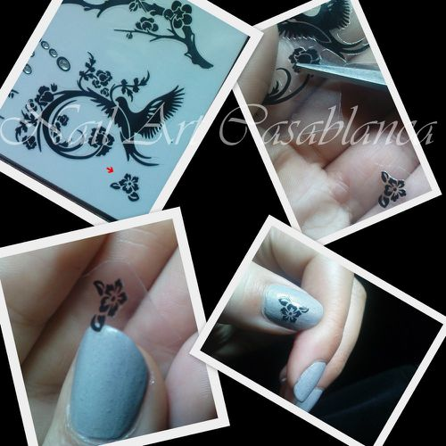 tattoo-nails---body-by-kis.jpg