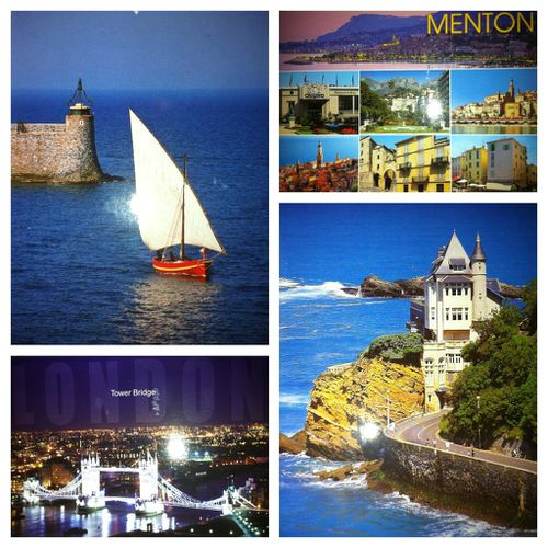 SWAP-Cartes-postales-collage.jpg