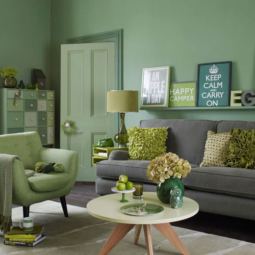 green-living-room-country-Ideal-Home.jpg