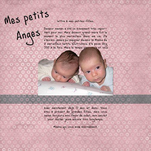 Mes-petits-anges.jpg