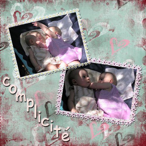 Complicite-copie-1.jpg