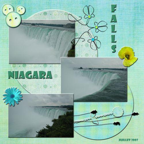 Niagara--2--copie-1.JPG