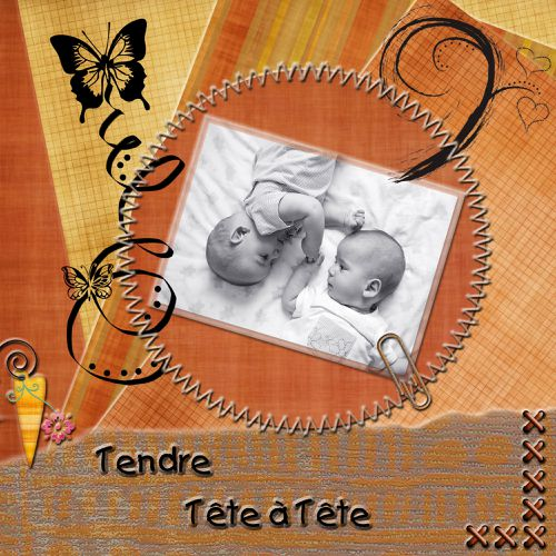 TendreTeteaTete-copie-1.jpg