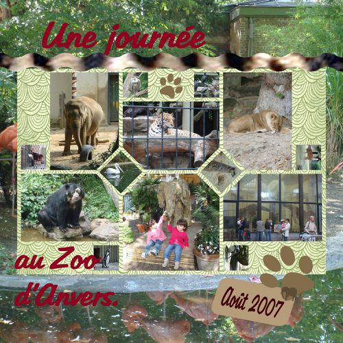 Zoo-copie-1.JPG